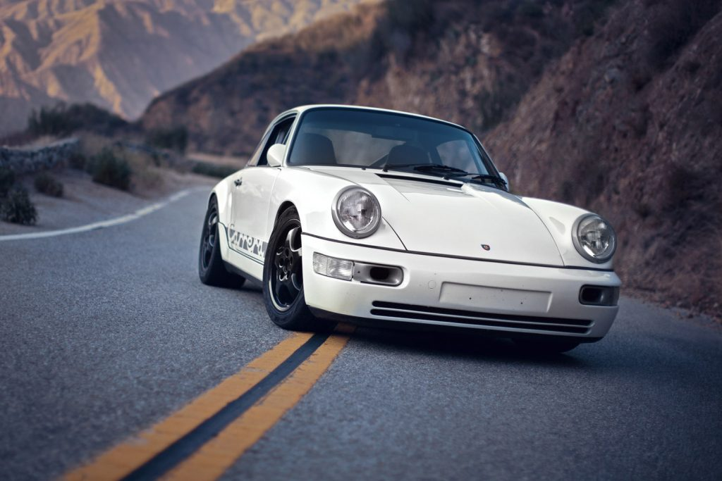 midwest-performance-cars-porsche-911