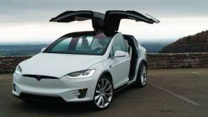 midwest-performance-cars-tesla-model-x