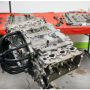 Porsche 997 Engine Rebuild Project