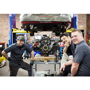Frequently Asked Questions Midwest Performance Cars Auto Repair Chicago IL 60607
