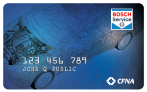 Bosch Card-Merchant Name Here_6.16_Small