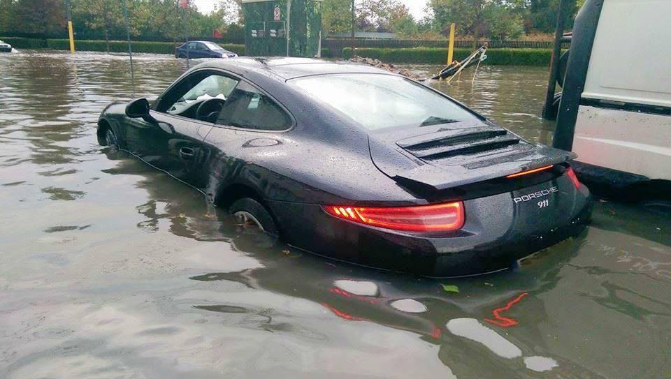 Flood Damaged Vehicles For Sale Vehicle Ideas