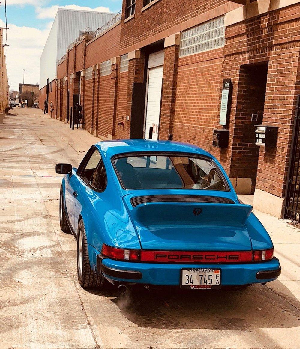 Porsche-Audi-BMW-Mercedes-other-fine-European-Brands-Chicago-IL-0