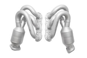 Soul-Performance-Products-981-Long-Tube-Street-Headers-Product-Underside