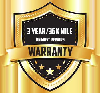 warranty-auto-repair