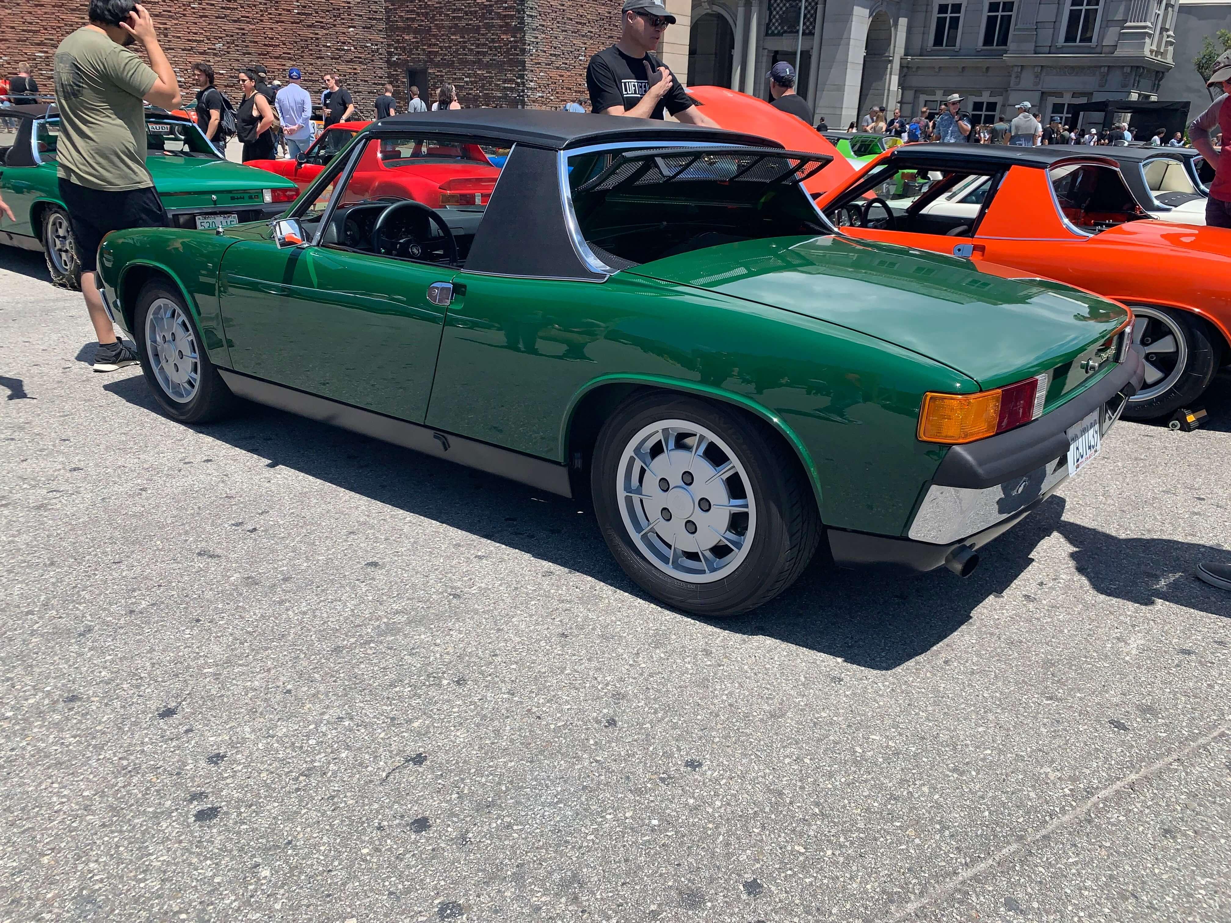 Green914(1)
