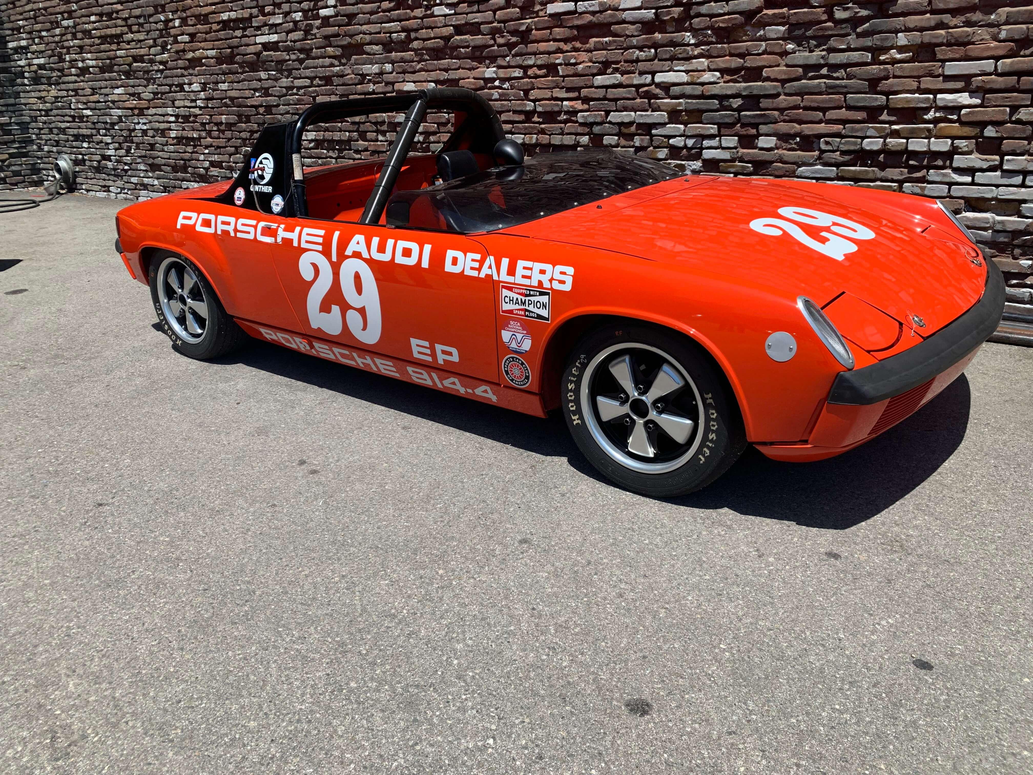 Orange914
