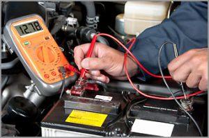 car-battery-testing